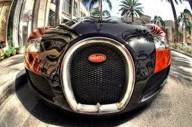 See more ideas about bugatti veyron, bugatti, veyron. Bugatti Veyron Explore Tumblr Posts And Blogs Tumgir