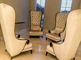 office chair reupholstery. Furniture Restoration Often Includes Restaining And Reconditioning Exposed Wood. Occasionally, We Simply Refinish With No Reupholstery Involved. Office Chair