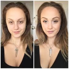 before n after makeup makeup aquatechnics biz
