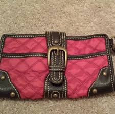 58% off Old Navy Handbags - Small Old Navy quilted handbag from ... & Small Old Navy quilted handbag Adamdwight.com
