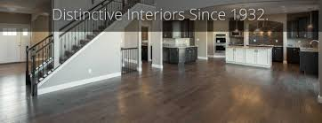 Commercial Flooring Inc St Louis Mo