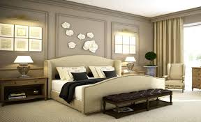 Small Picture Prepossessing 50 Popular Master Bedroom Paint Colors 2017