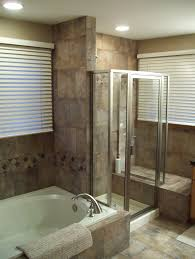 Bathroom Improvement remodeling kitchen bath basement deck littleton co 1517 by uwakikaiketsu.us