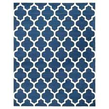 navy blue and tan outdoor rugs beige 8 ft x indoor area rug courtyard 9 tan outdoor area rug