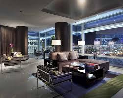 Las Vegas 3 Bedroom Suites On The Strip Las Vegas Top 10 Romantic Hotels Sky And Fun