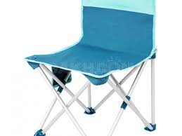 <b>Складной стул Xiaomi Early</b> Wind Ultra Light Folding Chair! miroom ...
