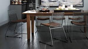... Kids Furniture, Crate & Barrel Furniture Cb Furniture Room Inspiration  & Home Decoratin: astounding