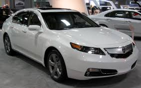 acura 2015 tlx white. acuratl_with_aspec_performance_package_2004_1024x768_wallpaper_11 2012_acura_tl__2012_dc acura 2015 tlx white