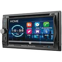 sony wx 920bt (wx920bt) double din bluetooth in dash cd am fm car Sony Xplod Wiring Color Code power acoustik pd 625bpower acoustik