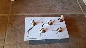 big leg circuits jimmy page style guitar wiring harness, long reverb Wiring Harness Guitar big leg circuits jimmy page style guitar wiring harness, long shafts 2017 wiring harness guitar gibson es-137