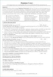 Resume For Pharmaceutical Sales Kantosanpo Com