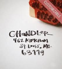 best custom writing ideas speech text friend custom writing address stamp