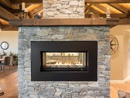 design inspiration with natural ledge stone veneer