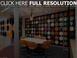 office wall papers. Office Wallpaper Design Office Wall Papers 0