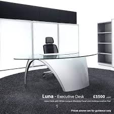 L shaped office desk ikea Small Space Glass Desk Office Glass Desks Glass Office Desk Shaped Glass Office Desk Ikea Swivel Tv Stand Techraclub Glass Desk Office Glass Desks Glass Office Desk Shaped Glass