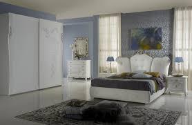 Schlafzimmer Cilla Weiss Creme Mit Bettkasten Stauraum Luxus 180 Sz