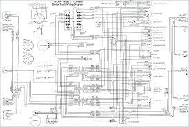 sterling immobiliser wiring diagram diagrams trumpgrets club immobiliser wiring diagram at Immobiliser Wiring Diagram