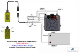 rv power center wiring diagram rv image wiring diagram rv power center wiring diagram tractor repair wiring diagram on rv power center wiring diagram