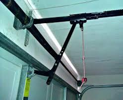 opening garage door manually how to open garage door manually repair robust holders for opener release opening garage door manually