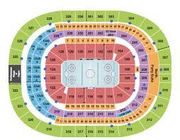 Experienced Amalie Stadium Seating Tampa Bay Lightning