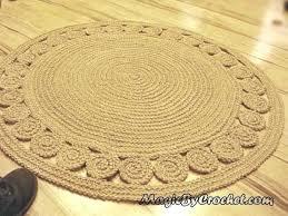 jute rug round round natural rug nautical decor natural rug jute rug accent rug round rug jute rug