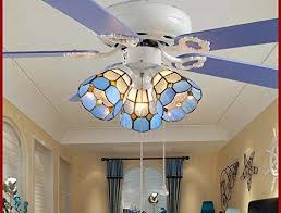 luxury ceiling fans. Perfect Indoor Ceiling Fans Lovely 9 Best Vintage Fan Images On Pinterest Than Modern Luxury I