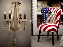 Old World Furniture Design 2011 Interior Design Trends Handmade And Old World