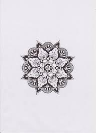 Pin Uživatele Aga Na Nástěnce Tatoos Mandalas Tattoos Mandalas A