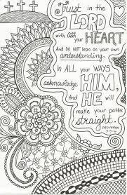 You can search images by categories or posts, you can also welcome to the christian coloring pages page! Free Printable Christian Coloring Pages For Kids Best Coloring Pages For Kids
