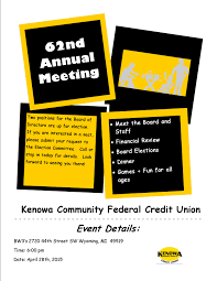 staff meeting flyer 2015 annual meeting flyer 2