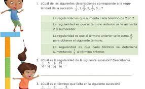 Desafios matematicos 6 grado contestado 2019. Libro Matematicas 4 Grado Paco El Chato Resuelto Libro Cute766