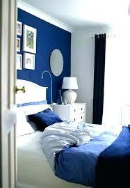 Dark Blue Bedroom Walls Navy Blue Room Ideas Navy Blue Bedroom Ideas Navy  Blue Bedroom Walls .