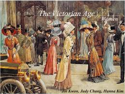 of the victorian age essayists of the victorian age