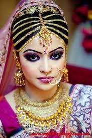 new bridal makeup 2016 new bridal makeup 2016