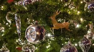 Auf Den Spuren Unserer Weihnachtsbräuche In Thüringen