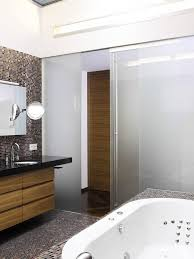 interior glass doors. GM TOPROLL 100 | Glass Room Doors Glas Marte Interior