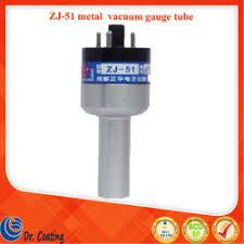 Wholesale <b>Vacuum</b> Gauge Tube
