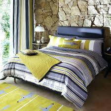yellow and grey duvet cover d ding yellow duvet cover uk