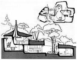 21 best vivre ton rève images on pinterest earth homes Mgm Flexible Home Builder Plan 마크 툽 peter vetsch casa de la tierra