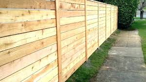 horizontal fence gate how to build a horizontal fence gate modern wood horizontal fence gate diy