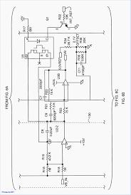 isolation transformer wiring diagram onan pmg pressauto net 480v to 240v 3 phase transformer at 3 Phase Isolation Transformer Wiring Diagram