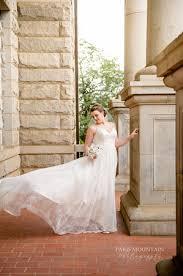 best atlanta wedding photographer 23