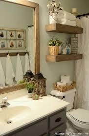 Home Designs:Bathroom Decor Ideas (3) bathroom decor ideas