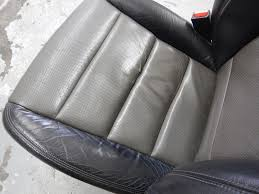 looking for type s seat cover