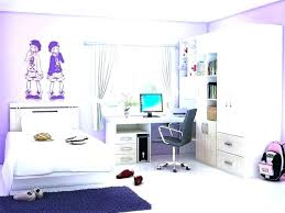 purple bedroom decor ideas purple bedroom decorations purple room decor lilac bedroom decor best purple bedroom decor ideas on grey purple kids bedroom