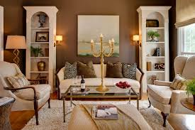 Full Size of Living Room:decorate Sitting Room Idea A Small Contemporary Sitting  Room Decorate ...
