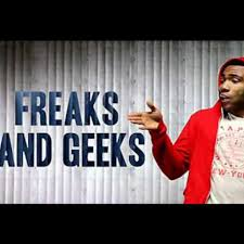 Freaks And Geeks - Lyrics and Music by ...