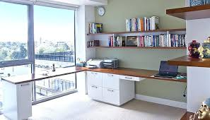 Design home office layout Layout Ideas Home Office Design Layout Unthinkable Home Office Design Layout Simple Bespoke Home Office Design With Home Home Office Design Layout Playableartdcco Home Office Design Layout Home Office Design Floor Plan And