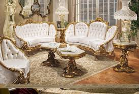 choose victorian furniture. New Victorian Styled Living Room Design. Just Kidding. It Hurts Me To Look At It. Choose Furniture O
