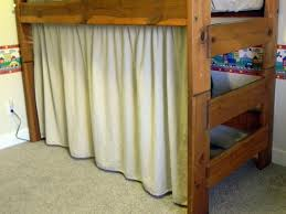 cool bunk bed fort. Cool Bunk Bed Fort